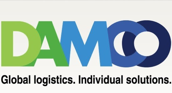 Key Account Manager at Damco Nigeria