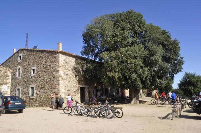 Photo of Sant Cebrià de Lledó - Els Metges