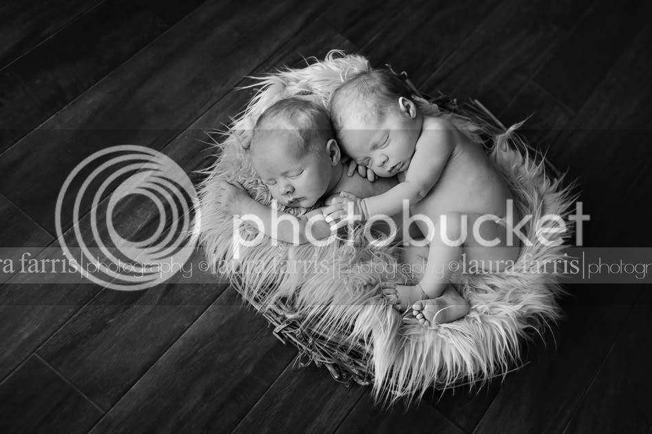 best boise newborn photographer