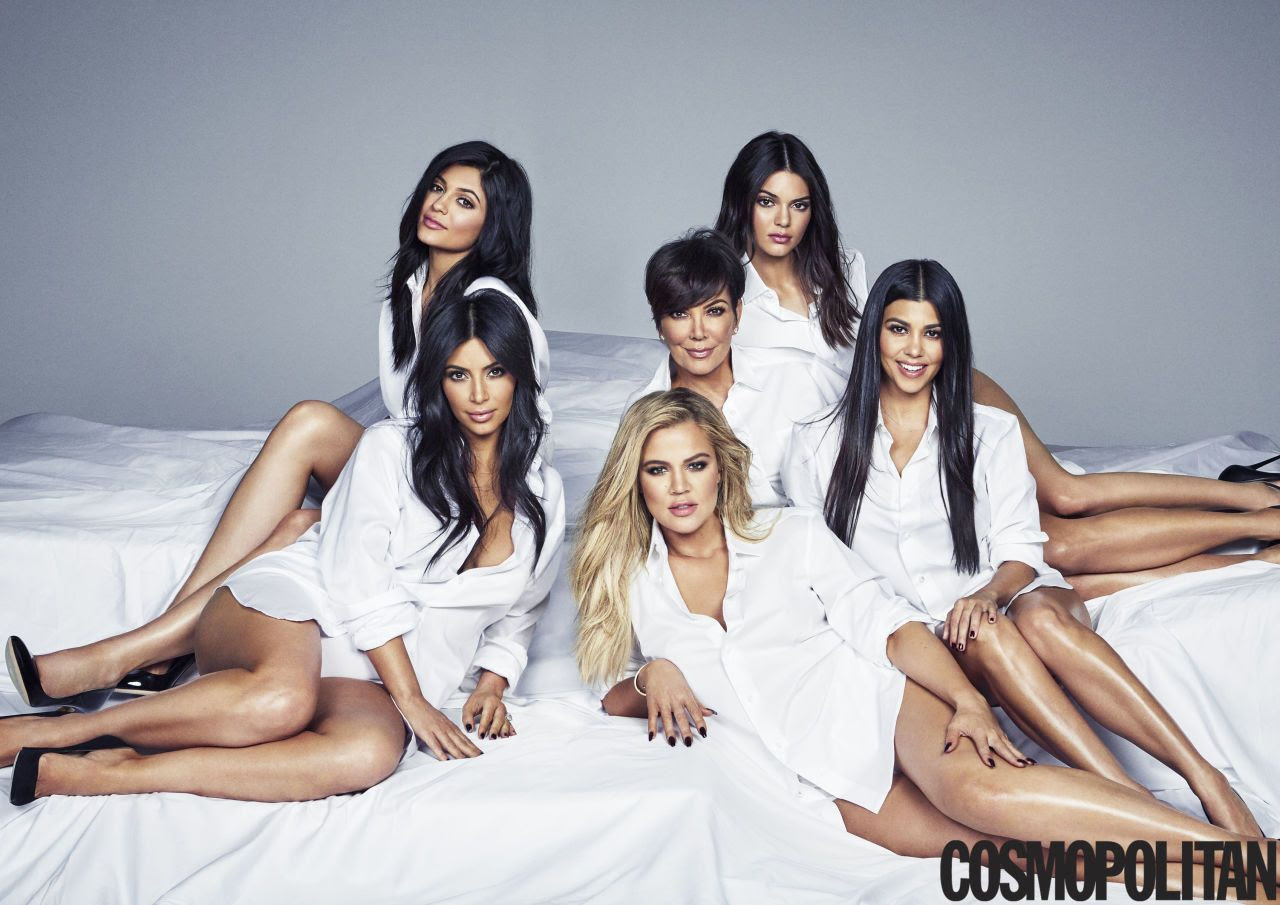 Kardashians/Jenners : Cosmopolitan (November 2015) photo gallery-1443730218-cosmopolitan-november-2015-1.jpg