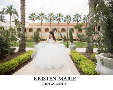 The Ritz Carlton Sarasota & The Francis Wedding   Sarasota