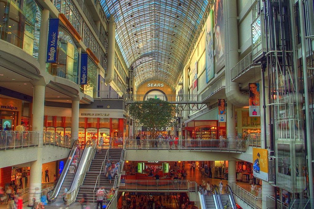 http://upload.wikimedia.org/wikipedia/commons/thumb/8/83/Eaton_Centre_HDR_style.jpg/1024px-Eaton_Centre_HDR_style.jpg