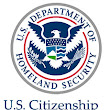 USCIS Issues New Guidance on Extreme Hardship Standard