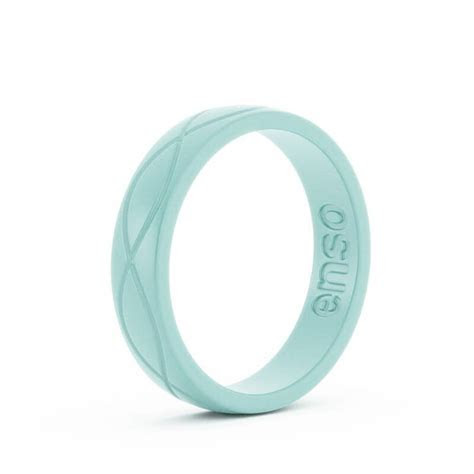97 best Women's Silicone Rings images on Pinterest