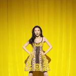 Korean Pop Star Sunmi Announces Toronto Stop On North American Tour - Daily Hive