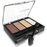 Cover Girl  Eye Enhancers 4 Kit Shadows