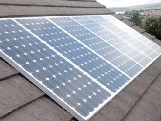 NEPRA gives seal of approval to net metering regulations