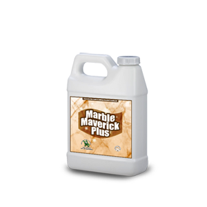 Marble Maverick Plus - Concentrated Granite Cleaner 32oz