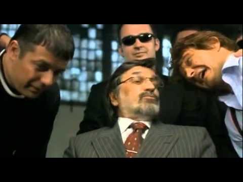 Potera Za Srećkom  (Celi Film 2005)