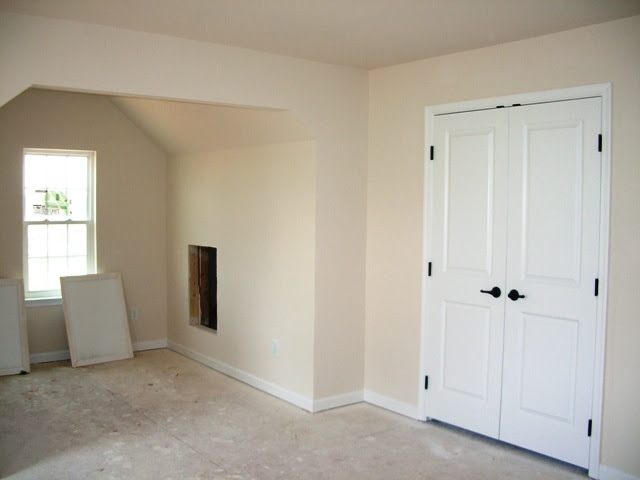 20 Bedroom Bonus Room