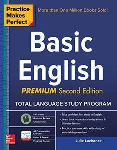 Practice-Makes-Perfect-Basic-English-Premium-Second-Edition-234x300 Practice Makes Perfect Basic English, Premium Second Edition