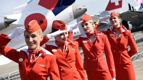 The world's favorite airlines on TripAdvisor