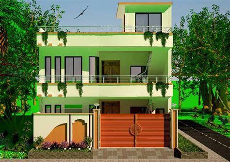 architectural drawings map naksha  design  drawings