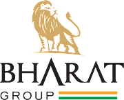 Bharat Group Of Companies | New Delhi