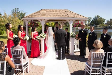 Wedding Catering Halls In Long Island