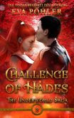 The Gatekeeper's Challenge (Gatekeeper's Saga #2)