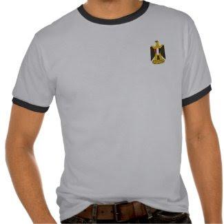 Saladin Shirt shirt
