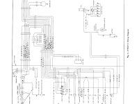 34+ 1951 Jeep Alternator Wiring Diagram Starter Background