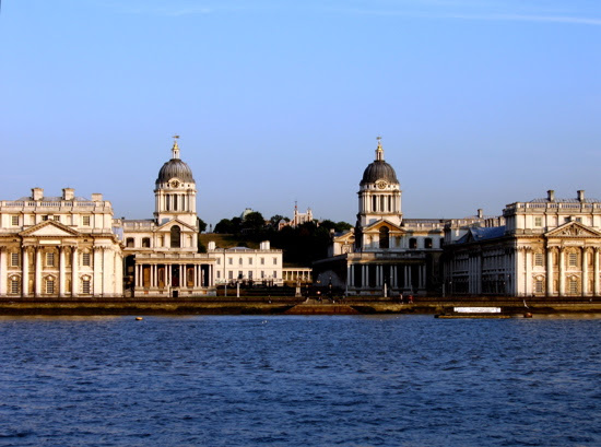 File:2005-06-27 - United Kingdom - England - London - Greenwich.jpg