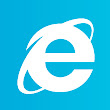 IE11 to appear as Firefox to avoid legacy IE CSS - Neowin