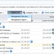 Oracle Enterprise Manager Cloud Control 12c Plugin for PostgreSQL | Gokhan Atil's Oracle Blog