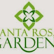 $100 giveaway to Santa Rosa Gardens | AN OBSESSIVE NEUROTIC GARDENER