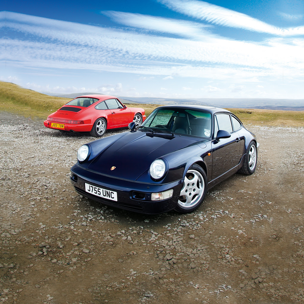 Total 911 Ipad Porsche Wallpapers Free To Download Updated Total 911