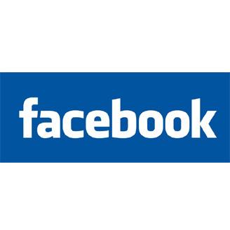 facebook Links para 100+ formulários de contato com o suporte do Facebook