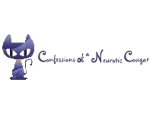 Confessions of a Neurotic Cougar-Webseries