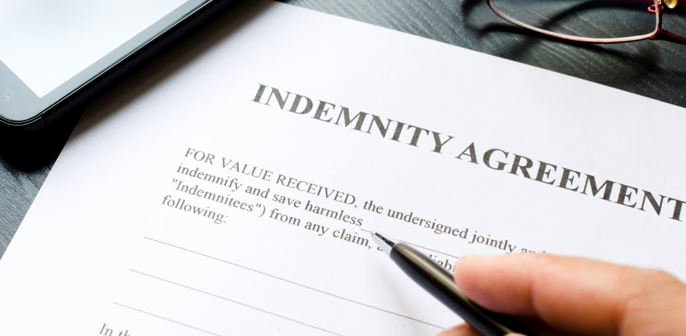 Warranty and indemnity insurance purley surrey near london ...