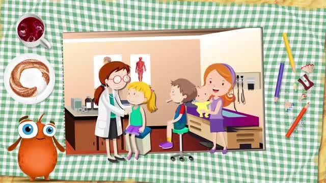 Iç Organlarımız Izle Video Eğitim Bilişim Ağı