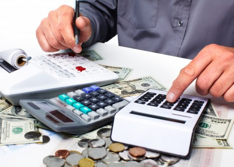 The Importance of a Bookkeeper in Starting or Running Your Business