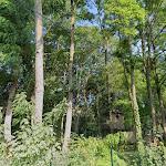 Le PLU de Nogent-sur-Marne partiellement annulé