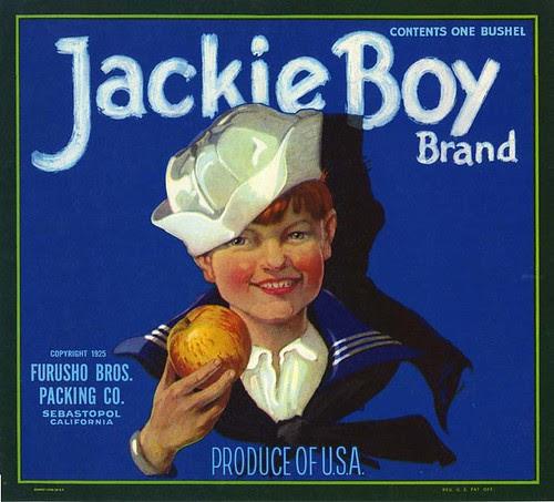 jackie boy label_tatteredandlost