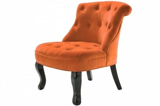 les concepteurs artistiques fauteuils crapaud velours. Black Bedroom Furniture Sets. Home Design Ideas