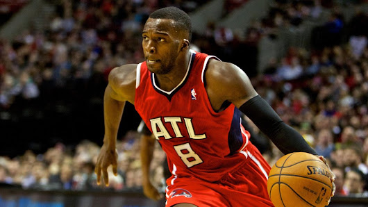 Atlanta Hawks Free Agency Rewind: Shelvin Mack finds security