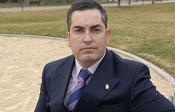 Juan Siguero