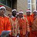 IMGPop Huson Christmas Sing