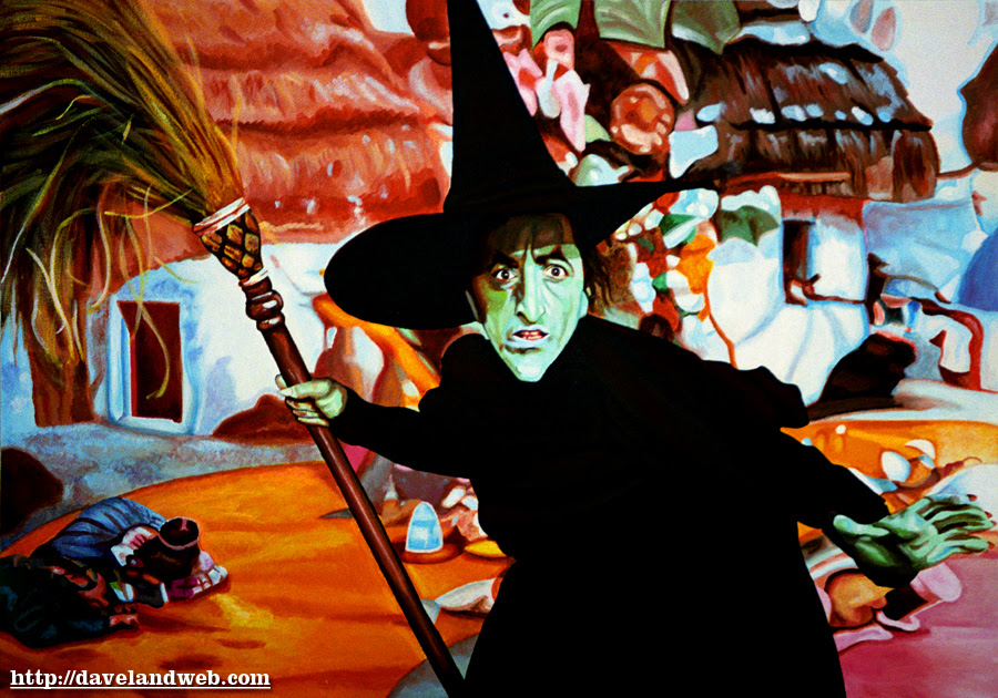 http://davelandweb.com/gallery/images/witch.jpg