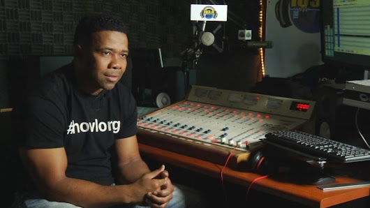 New radio show to highlight Bakersfield's growing hip-hop scene