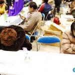 japanese_sleeping_29