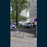 Vénissieux | Vénissieux : un homme armé d'un gros hachoir interpellé aux Minguettes