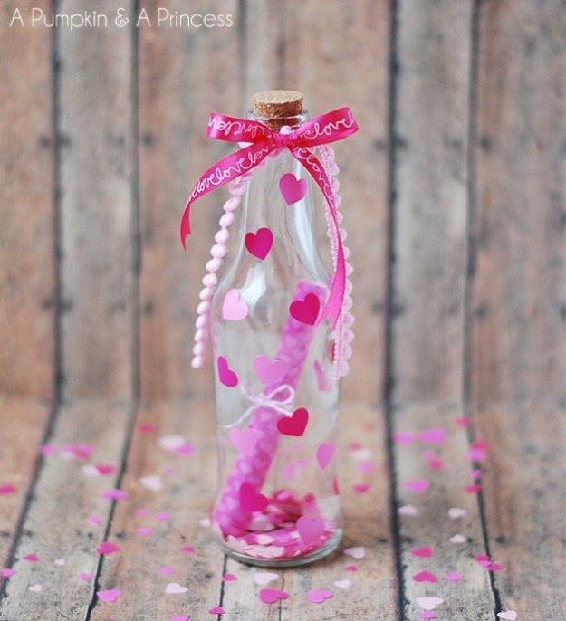 Message-in-a-Bottle-2-634x696