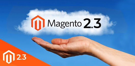 20 Major Benefits of Hiring Magento Data Entry experts