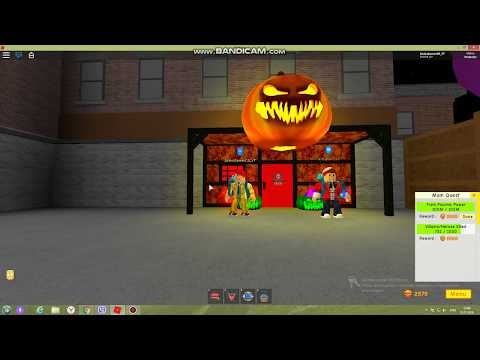 how to cheat in roblox super power training simulator