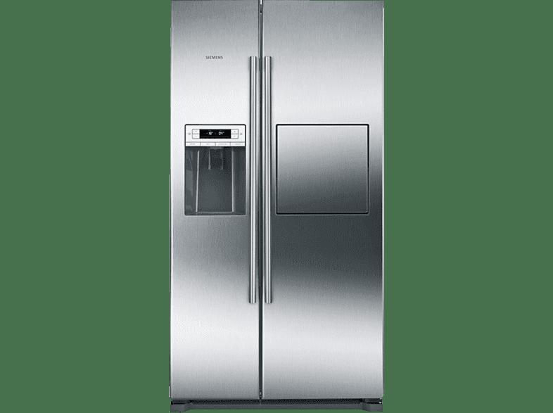 Side By Side Kühlschrank Ohne Festwasseranschluss : Daewoo kühlschrank ohne festwasseranschluss ruiz claudia blog