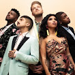 Tickets | Pentatonix - Woodlands, TX at Live Nation