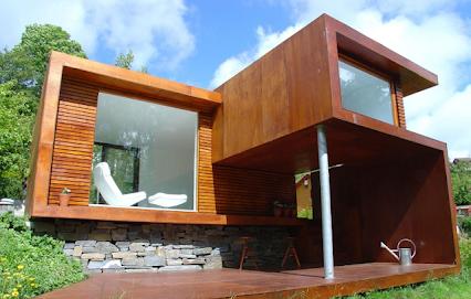 Diseno de casas home interiores y exteriores google for Disenos de casas interiores y exteriores