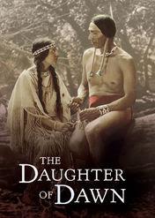 The Daughter of Dawn | filmes-netflix.blogspot.com
