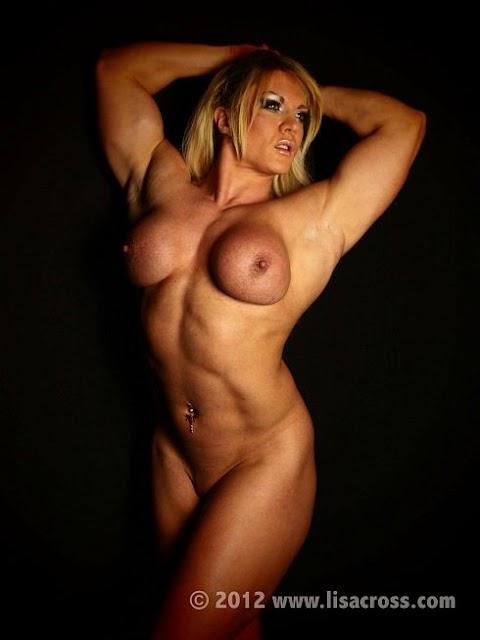 Anastasia Yankova Nude Pictures Exposed (#1 Uncensored)